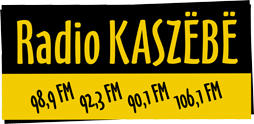 Radio Kaszëbë logo