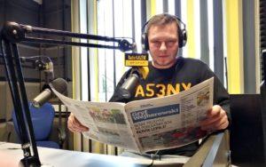 radio-kaszebe-prasa