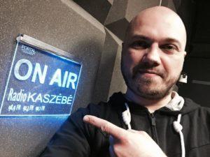 radio-kaszebe-prezenterzy