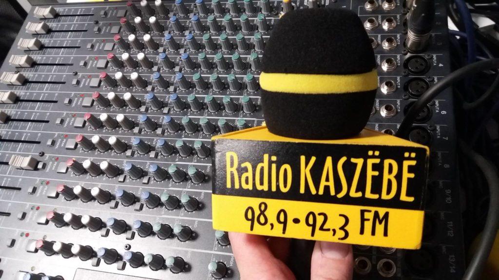 radio-kaszebe-audycje