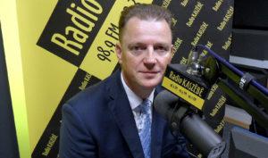 radio-kaszebe-starosta-bialk