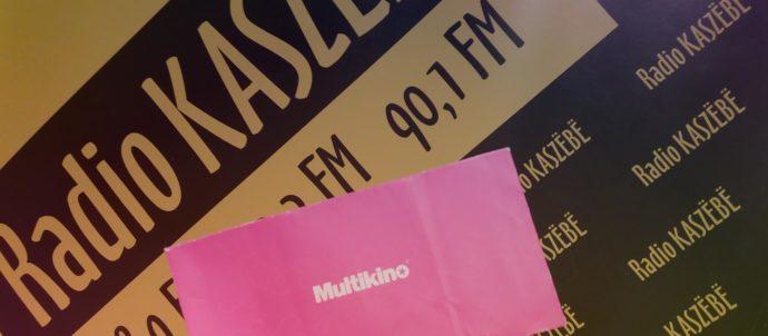 radio-kaszebe-konkurs-kino