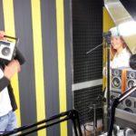 radio-kaszebe-transmisje-na-zywo