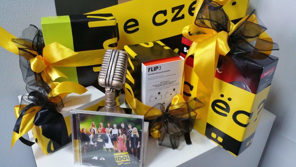 radio-kaszebe-konkursy