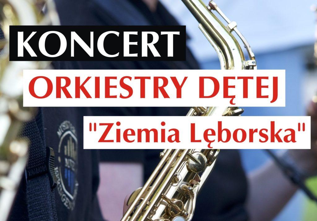 radio-kaszebe-lebork-koncerty