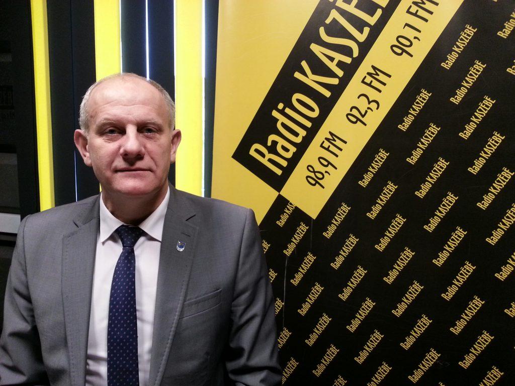 burmistrz-żukowo-radio-kaszebe