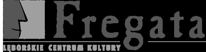 Lęborskie Centrum Kultury Fregata