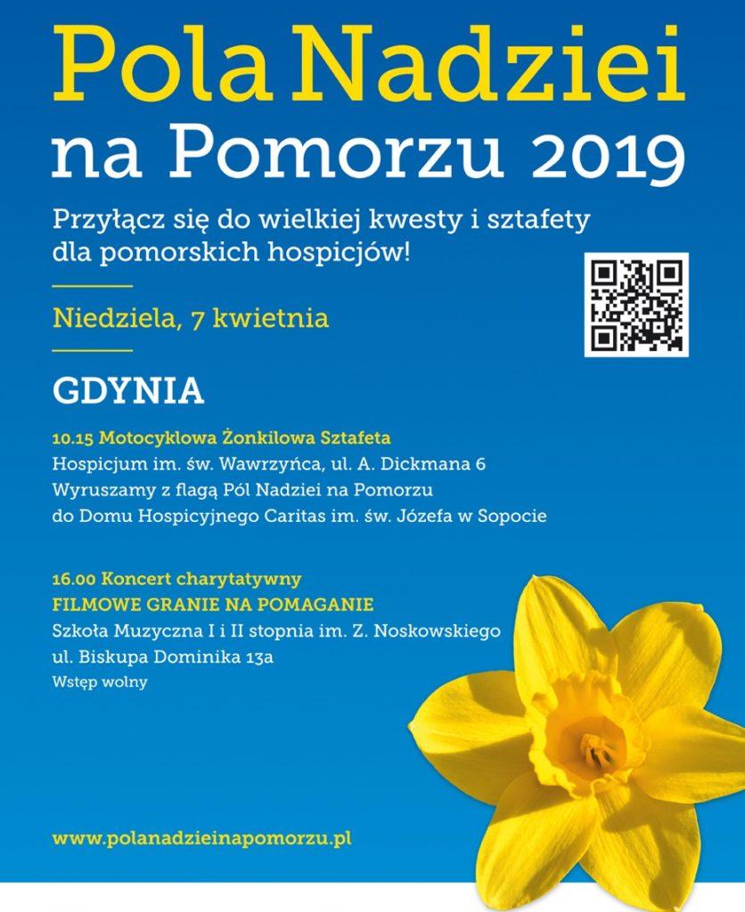 radio-kaszebe-pola-nadziei-2019