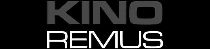 Kino Remus w Kościerzynie