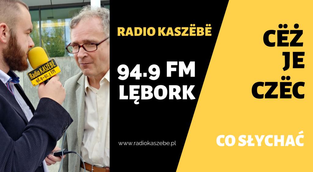radio-kaszebe-lebork