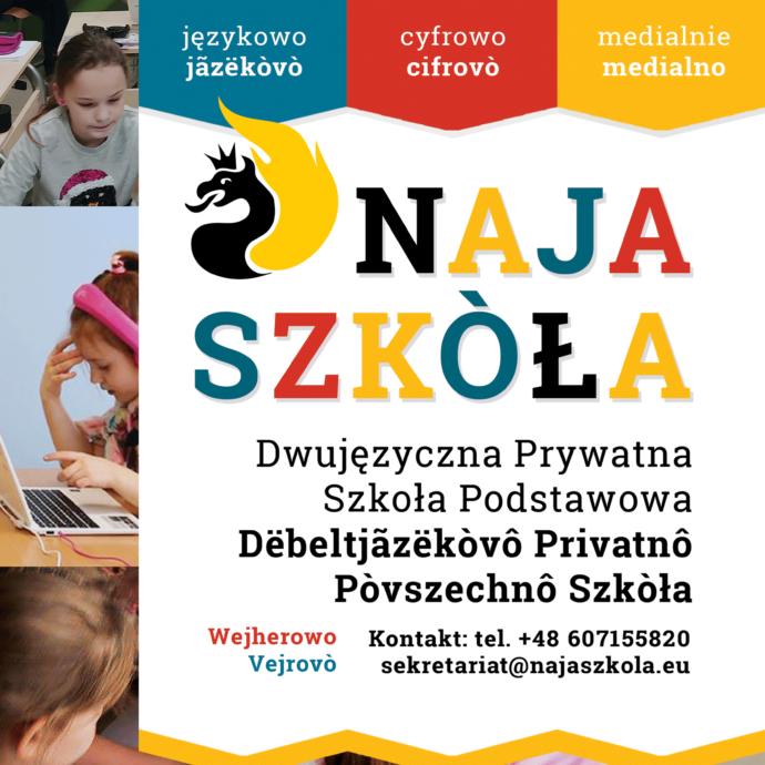 radio-kaszebe-szkola-edukacja-medialna