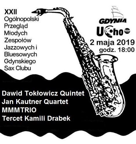 radio-kaszebe-ucho-jazz