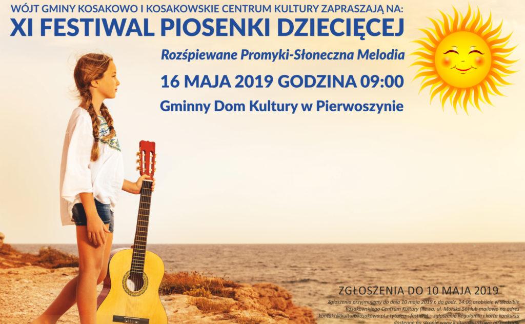 radio-kaszebe-festiwal-piosenka-dla-dzieci