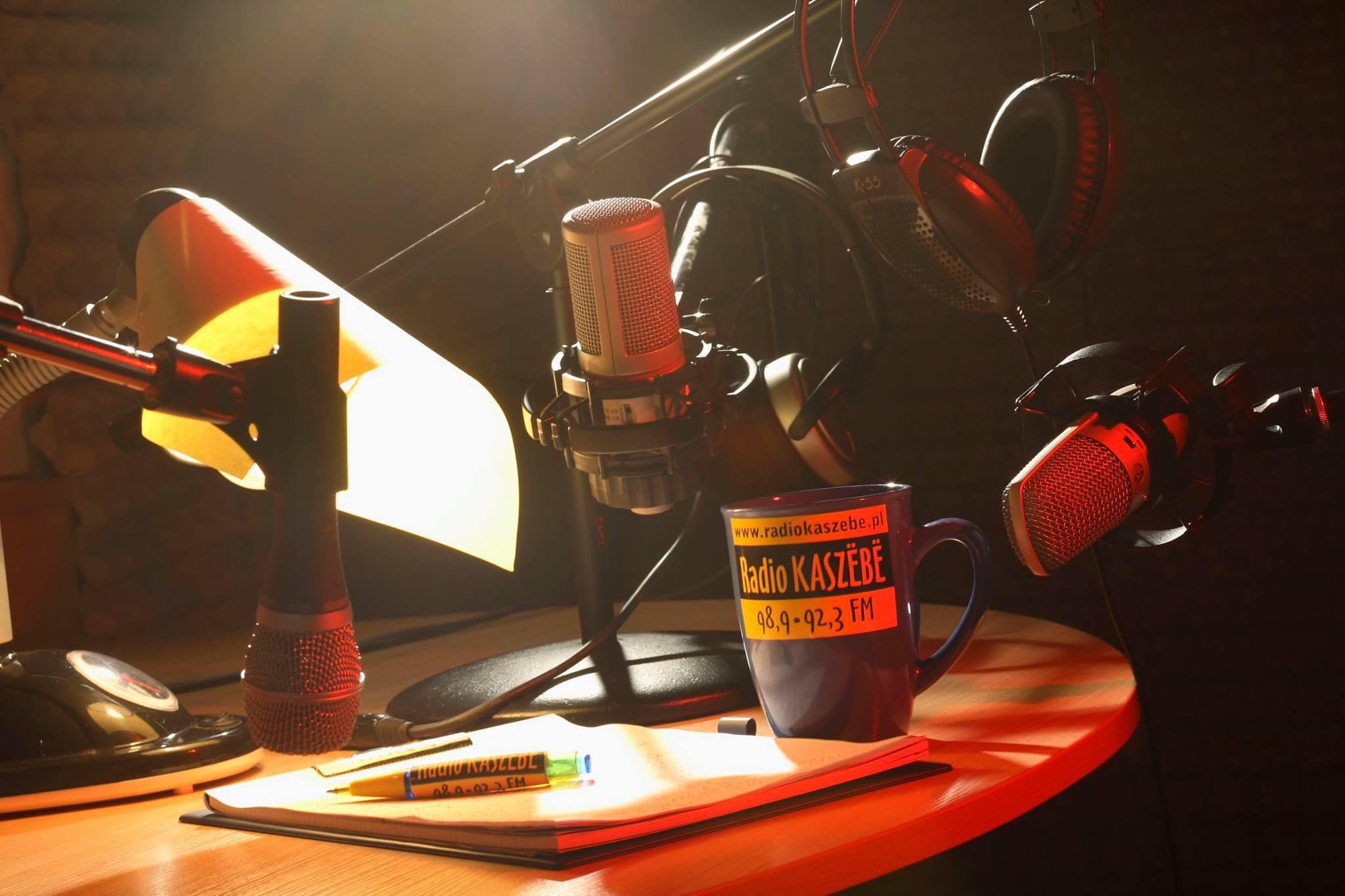 radio-kaszebe