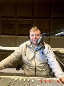 rafal-prokop-radio-kaszebe