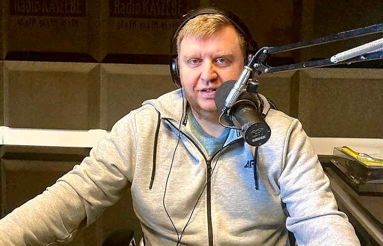 radio-kaszebe-rafal-prokop