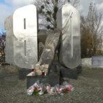 pomnik ofiar 1970