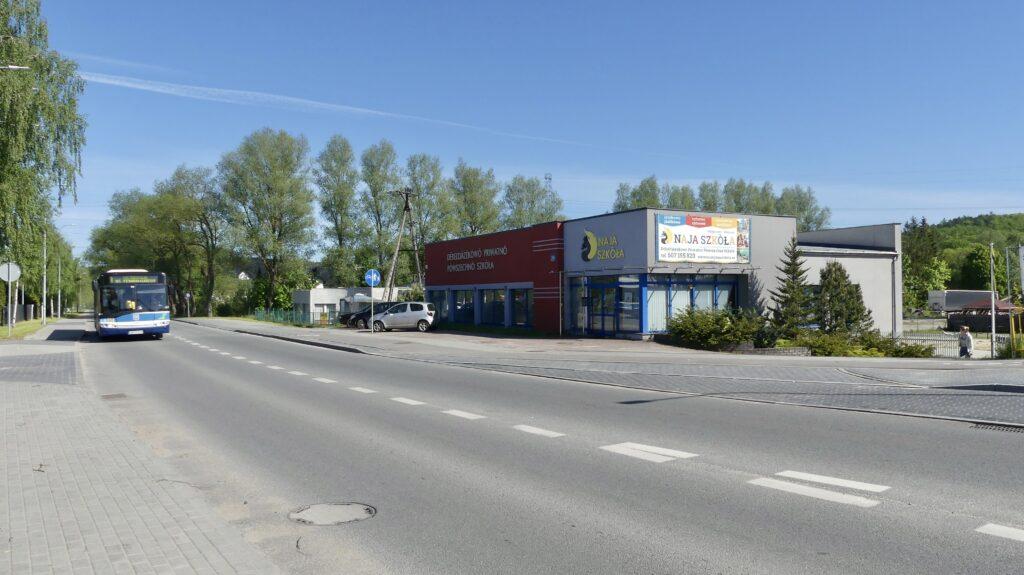 radio-kaszebe-naja-szkola-montessori-wejherowo