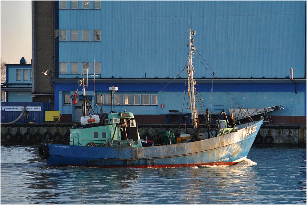 foto: www.naszbaltyk.com