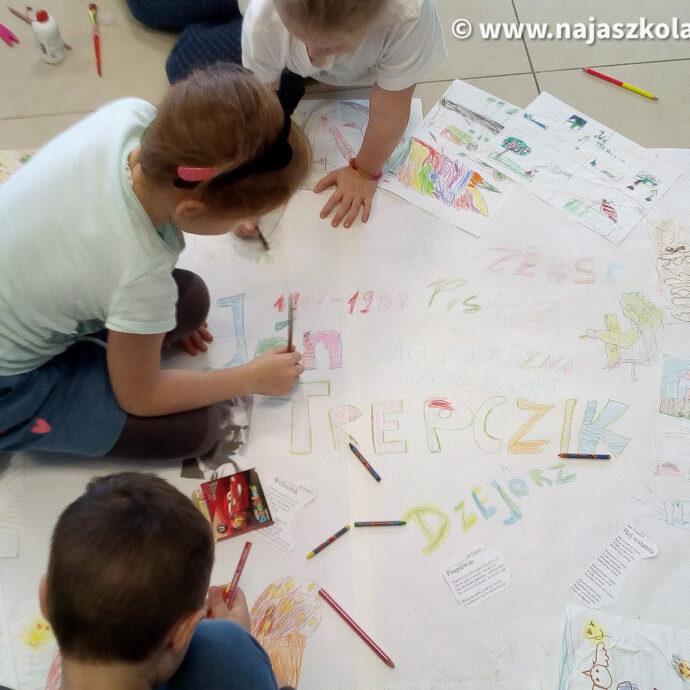 radio-kaszebe-edukacja-kaszubska-naja-szkoła-wejherowo