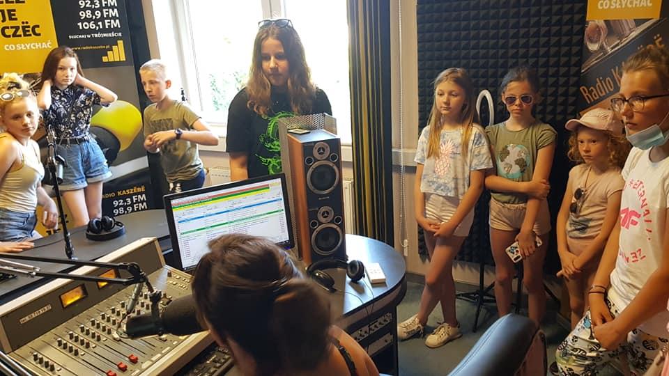 radio-kaszebe-twoje-radio-na-kaszubach-lesniewo