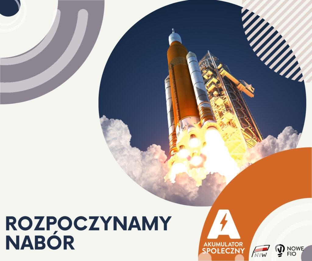 http://akumulatorspoleczny.pl/