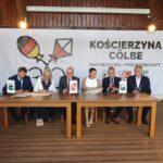 www.miastokoscierzyna.pl