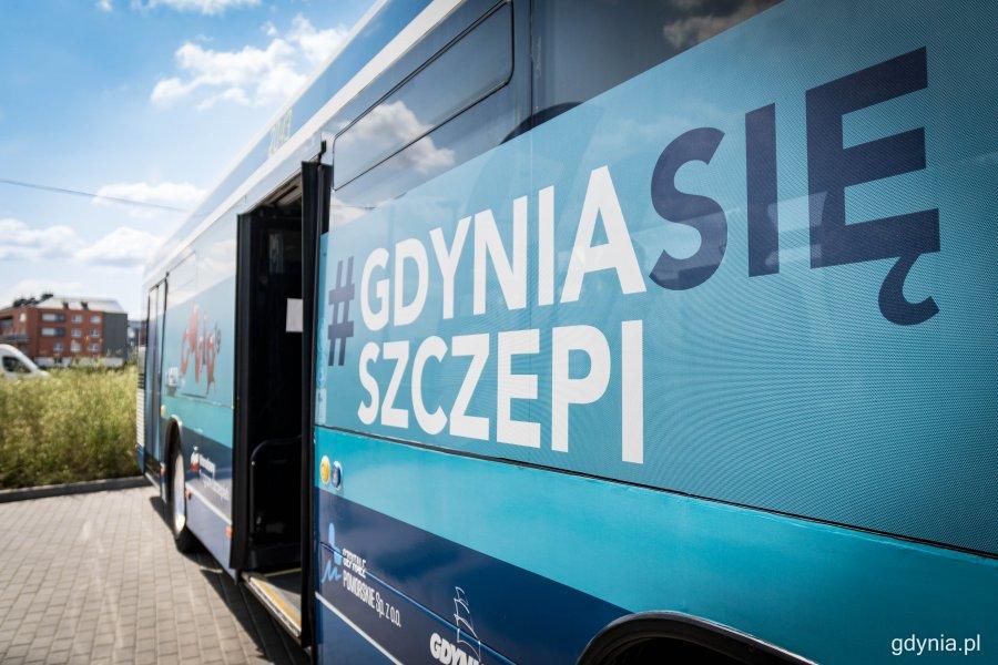 foto: www.gdynia.pl