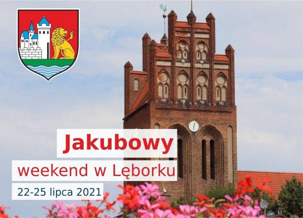 foto: https://www.lebork.pl