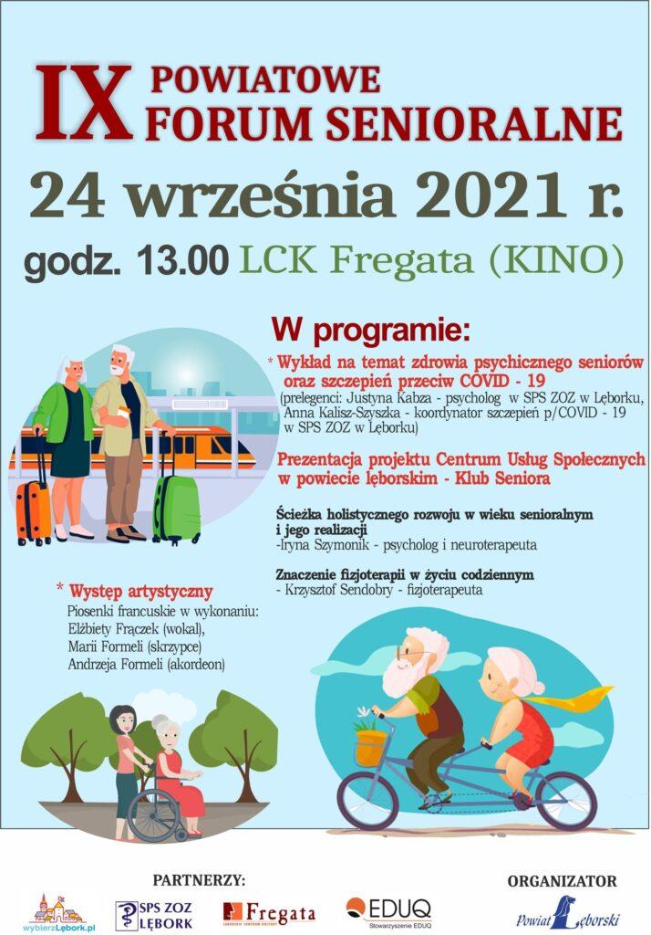 foto: https://www.powiat-lebork.com/