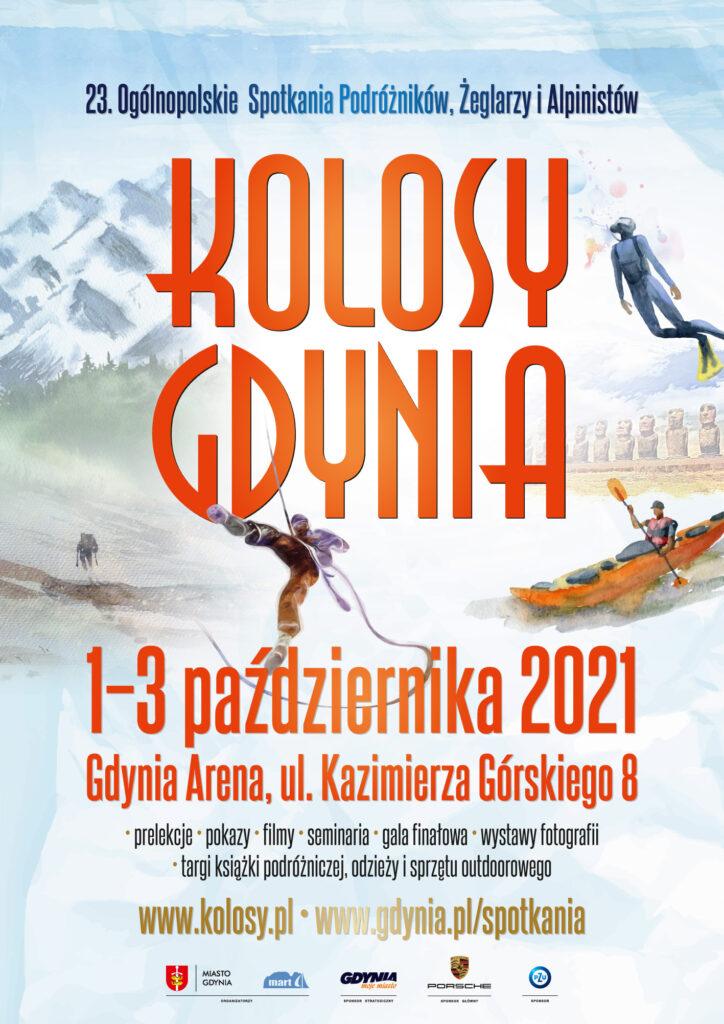 foto: https://kolosy.pl