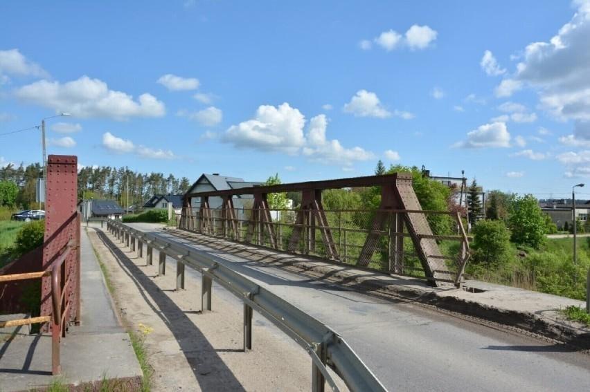 foto: Starostwo Powiatowe w Kartuzach