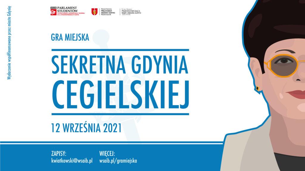 foto: https://www.gdynia.pl/
