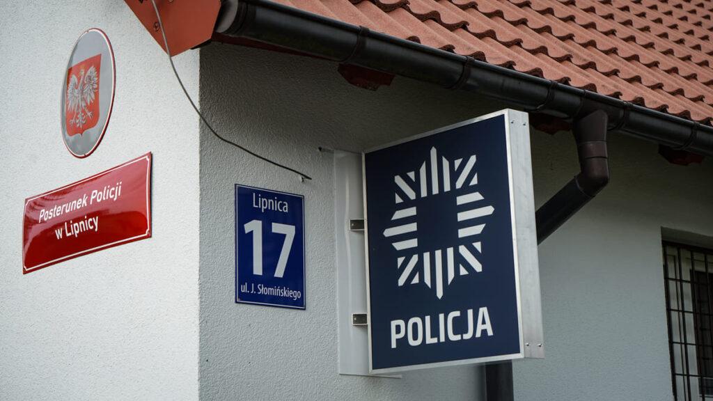 foto: FB/@Pomorska Policja